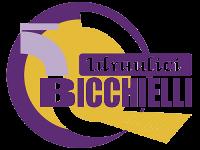 LOGO-BICCHIELLI