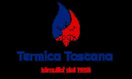 Termica Toscana